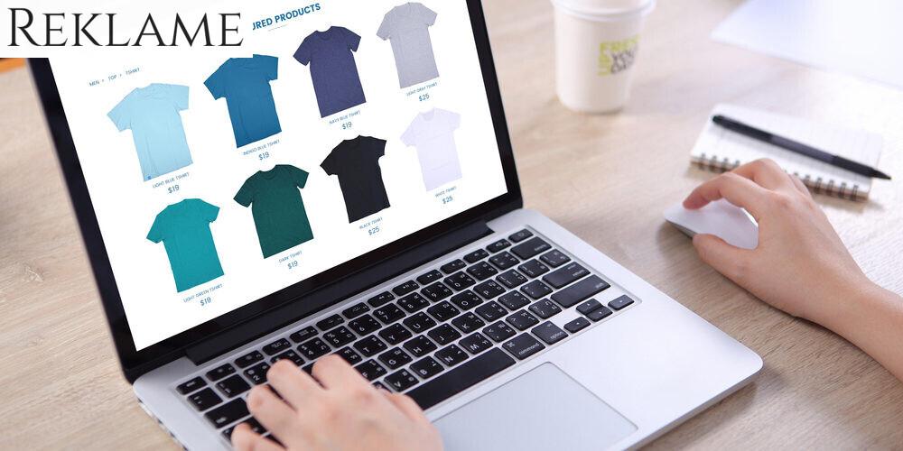 webshop e-mærket